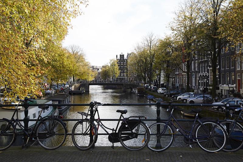 Amsterdam_0106