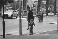 צילומי רחוב+spoting 030