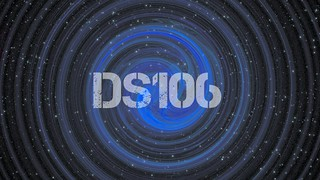 DS106 Wallpaper