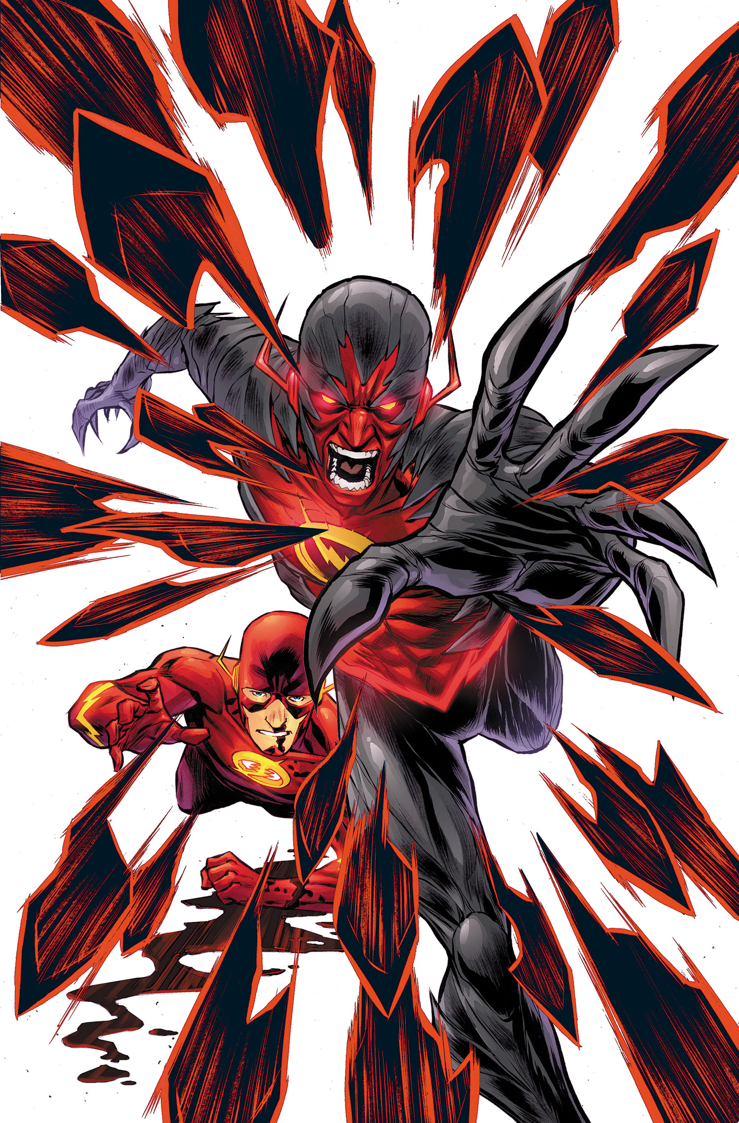 Flash_Vol_4_23.2_Reverse-Flash_Textless