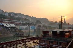 Baidi City Chongqing China