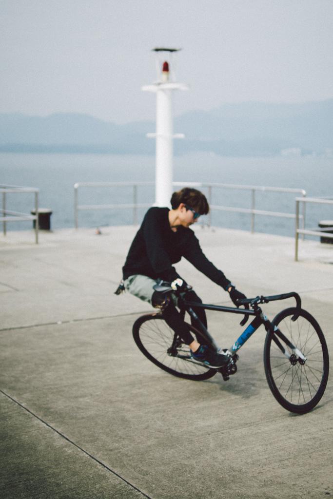Untitled  單車髦民集#3 Wang Kit 15778883254 a640a5ec48 o