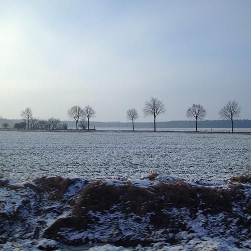 Altmark - Deutschland