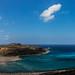 Crete / Kreta 2014: Balos