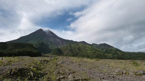 Yogyakarta-3-133