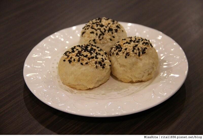 台中 港式料理 哄供茶 崇德5
