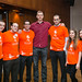 An Evening with Per Mertesacker