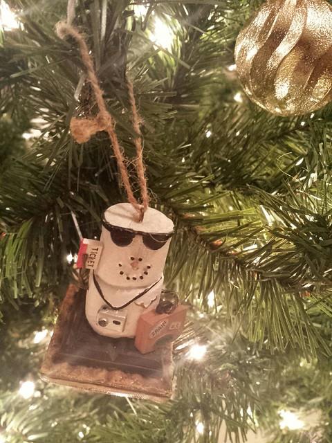 christmasdecorations2014seven