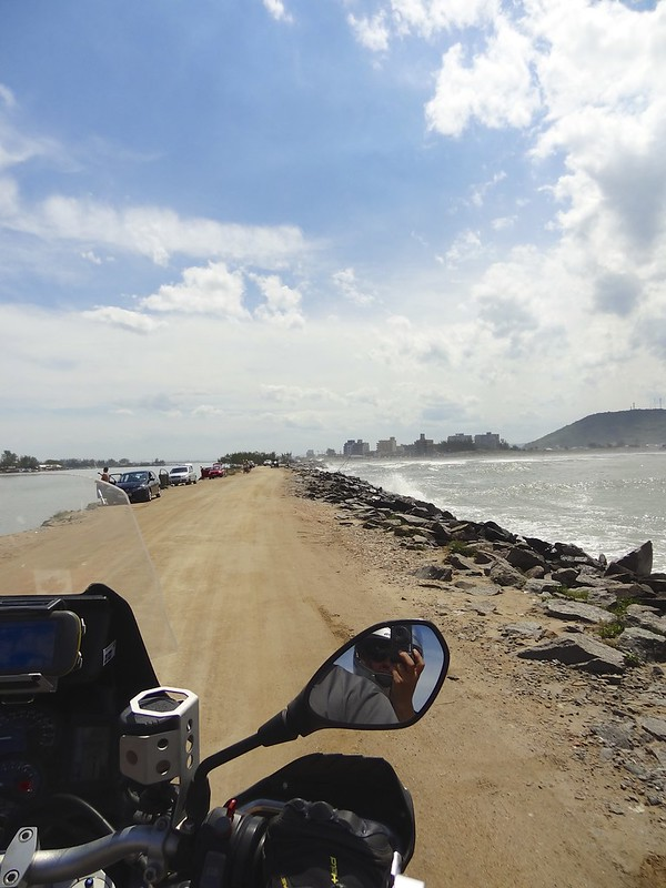 Laguna 30