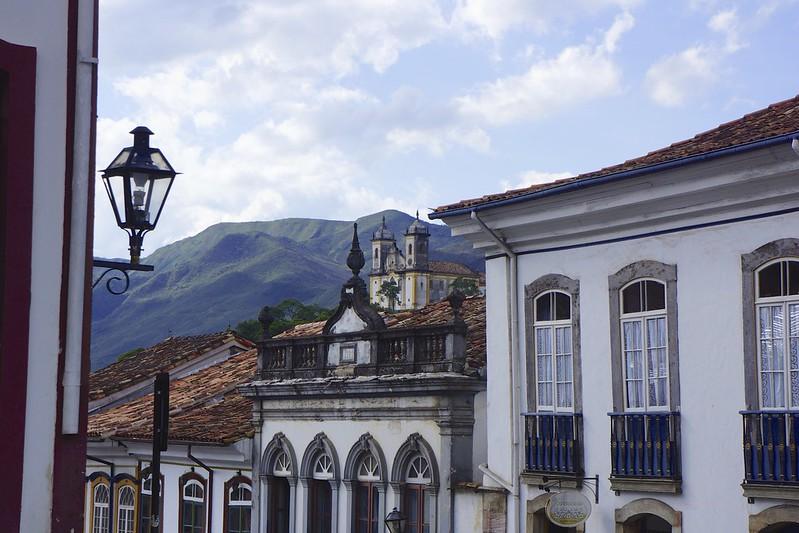 Ouro Preto 23