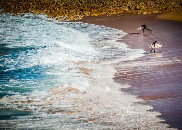 Bcd Travel Australia