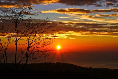barcelona sky españa sun sol saint clouds sunrise spain europa europe alba sony cel catalonia valentine amanecer cielo nubes catalunya alpha valentin sant santo cataluña nuvols valenti espanya a300 albada conreria dslra300 valentainesday joangarciaferre gemicr gemicr69