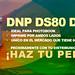 BANNER-DNP-DS80-D