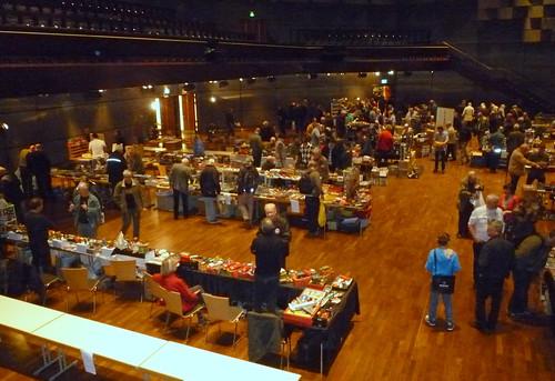 Aachen 2014 099
