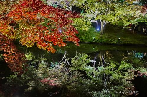 2014京阪神-高台寺夜間拜觀02178_001