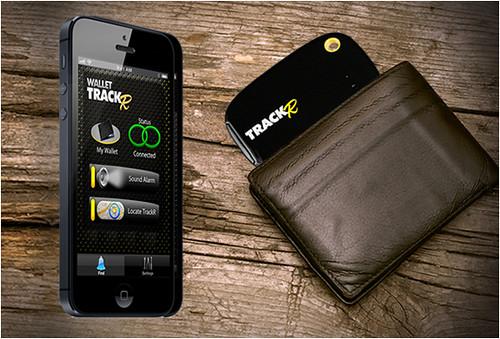 Wallet-Tracker-Gadgets Informer (1)