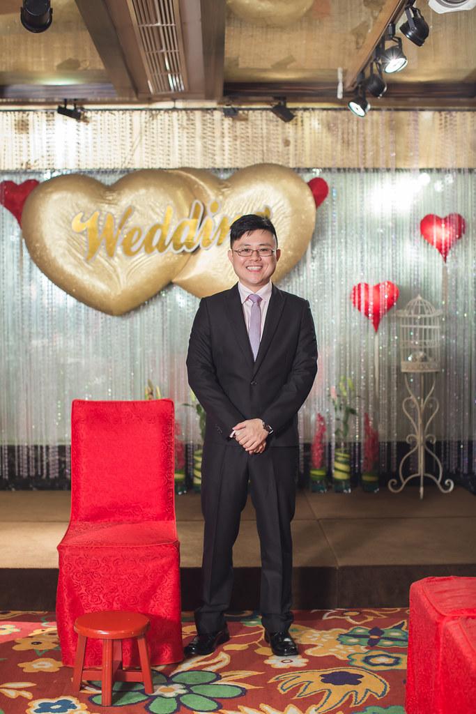 20141115 (410)台北婚攝推薦-婚攝罐頭