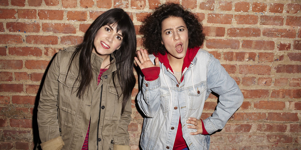 o-BROAD-CITY-facebook