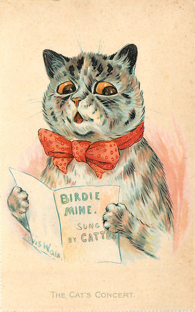010- Louis Wain-via httptuckdb.org