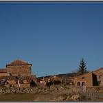 Ayuntamiento de Aldealseñor
