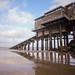 Tenby   Lifeboat Station by _nod