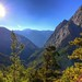 Full Day Samaria Gorge Van Tour - Chania by creteholidays