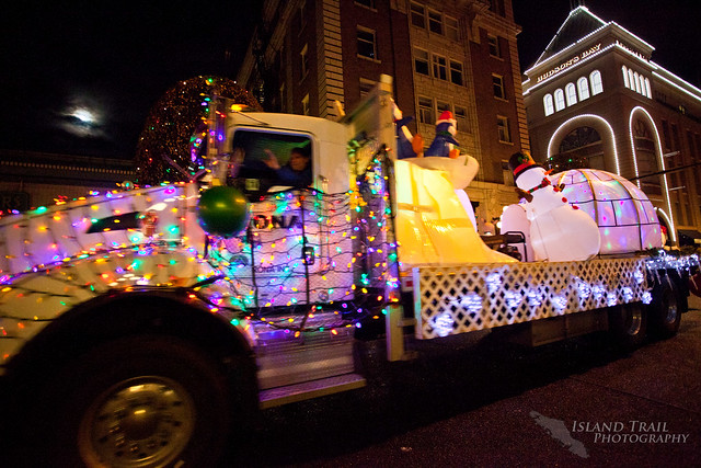 Truck Parade - 2014.12.06-9098