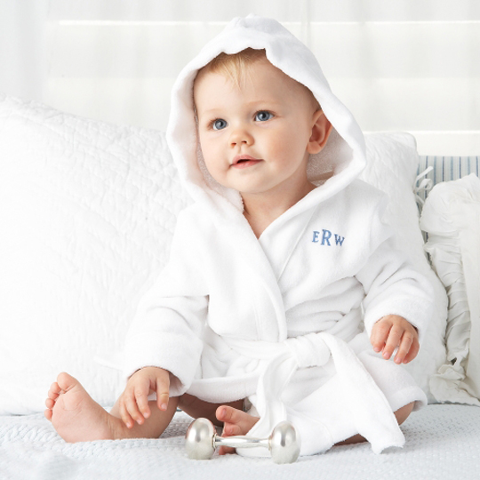 In case anyone needs sweet little baby things for your newborn or are looking to give a gift, Ralph Lauren is having a special sale event online and ...