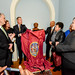 Small photo of Harriet Tubman Sculpture Unveiling