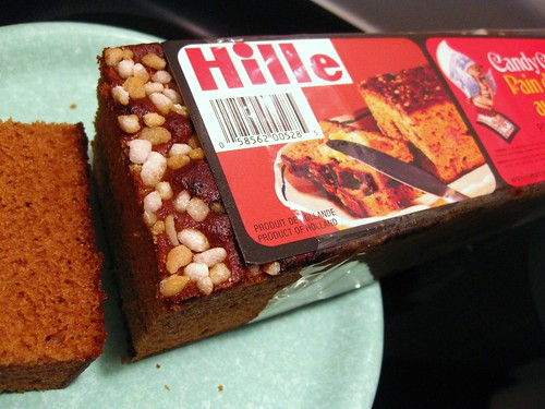 Candy Cake // Hille from Holland