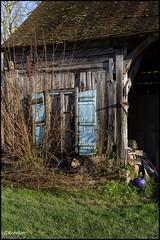 Foissy-sur-Vanne 89