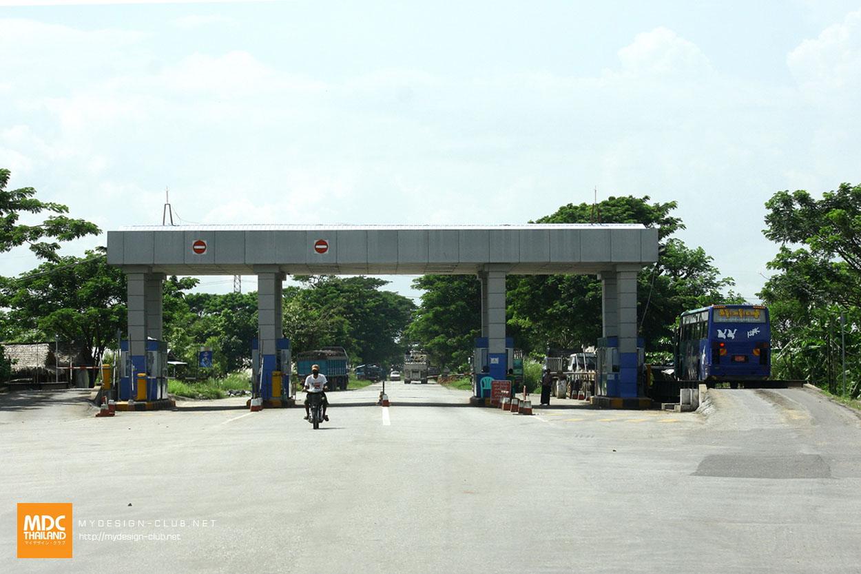 MDC-Myanmar-083