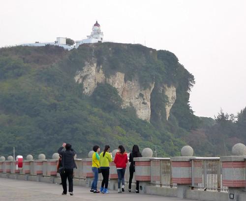 Ta-Kaohsiung-Nouvel An-Port-Ouest (6)