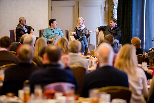 EVENTS-executive-summit-rockies-03042015-AKPHOTO-190