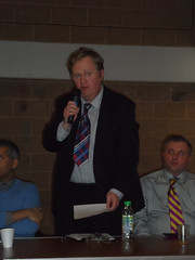 150304 Active Travel Hustings (11)