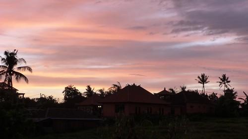 Bali-3-072