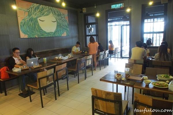 monkey cafe (8)