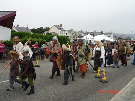 Holyhead Festival 2008 281