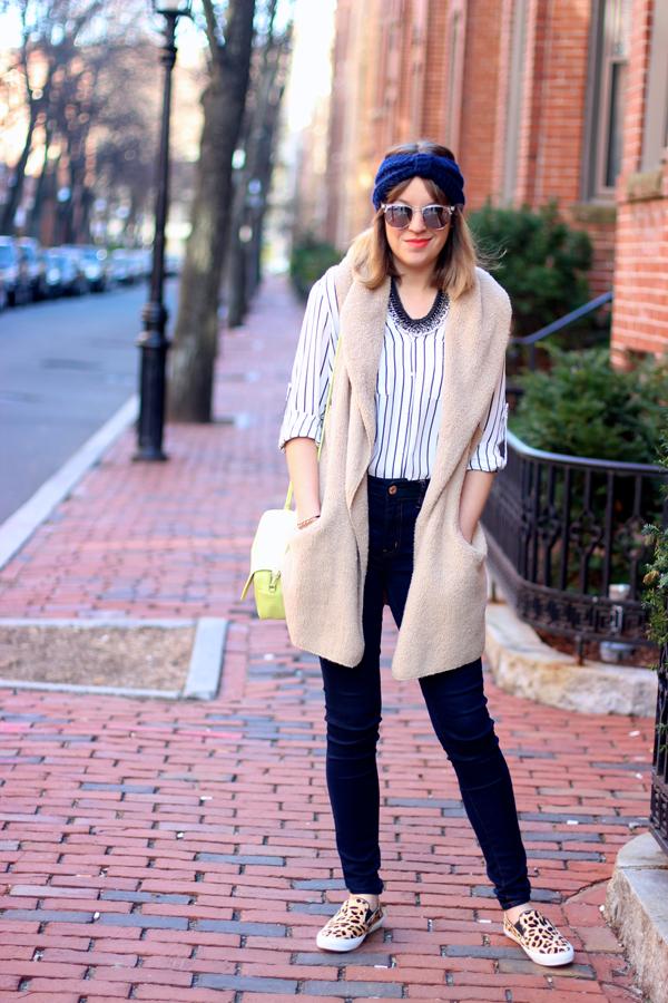 boston style blogger
