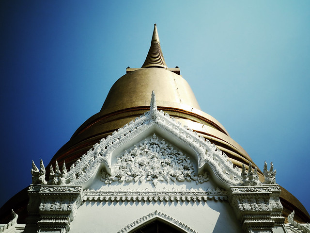 Weekend in Bangkok via TinyBlackBird.com-06