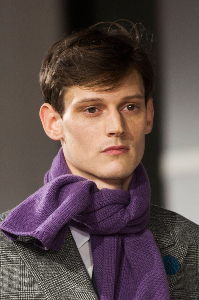 FW15 Paris Hermes212_Adam Butcher(fashionising.com)