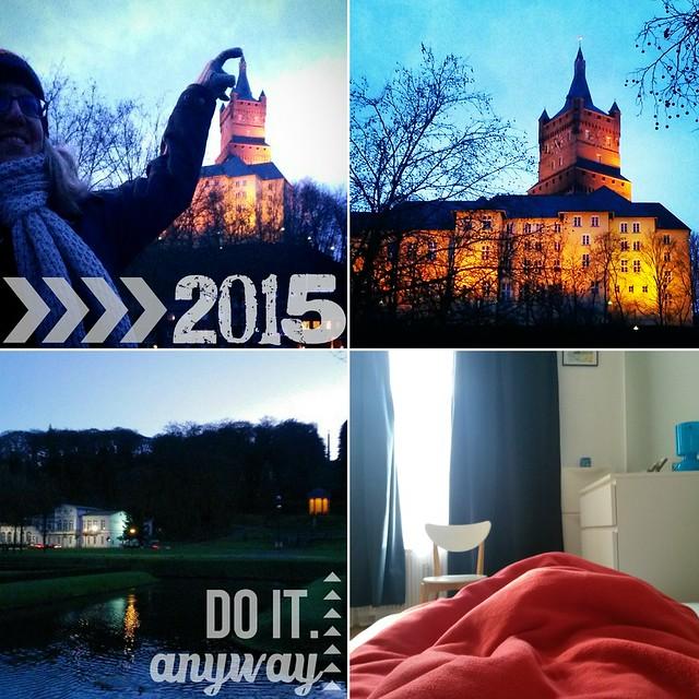 2015-01 Januar Rückblick01