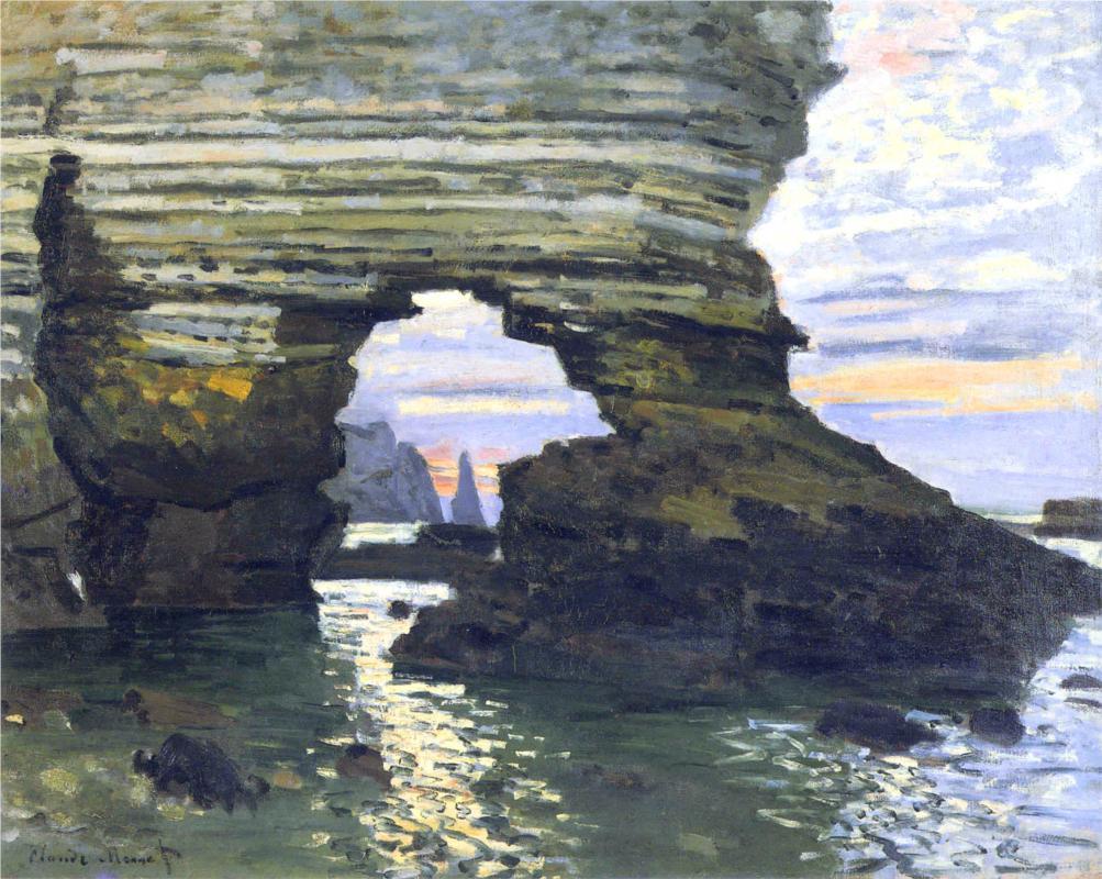 Monet44