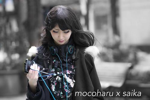 mocoharu x saika_02