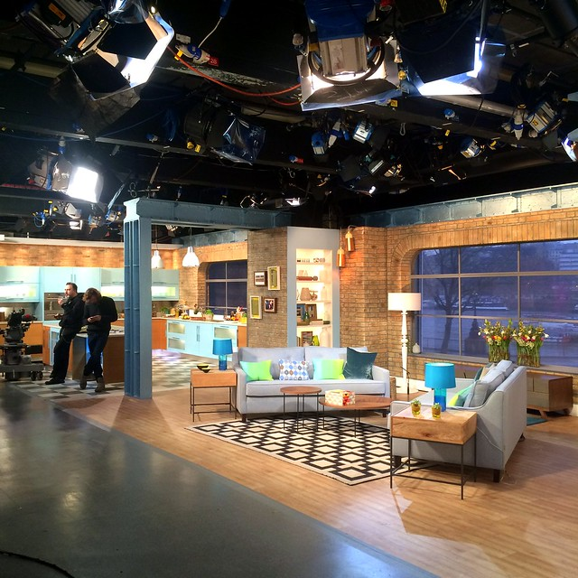 This Morning ITV (19)