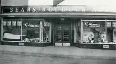 Sears Snapshot 1941