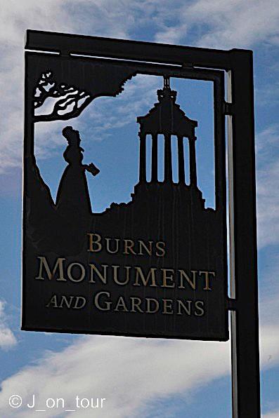 Burns Monument sign  GJC_016336 - Version 2_edited-1