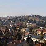 Egerszeg_panoráma 10105x3969