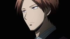 Ansatsu Kyoushitsu (Assassination Classroom) 06 - 10