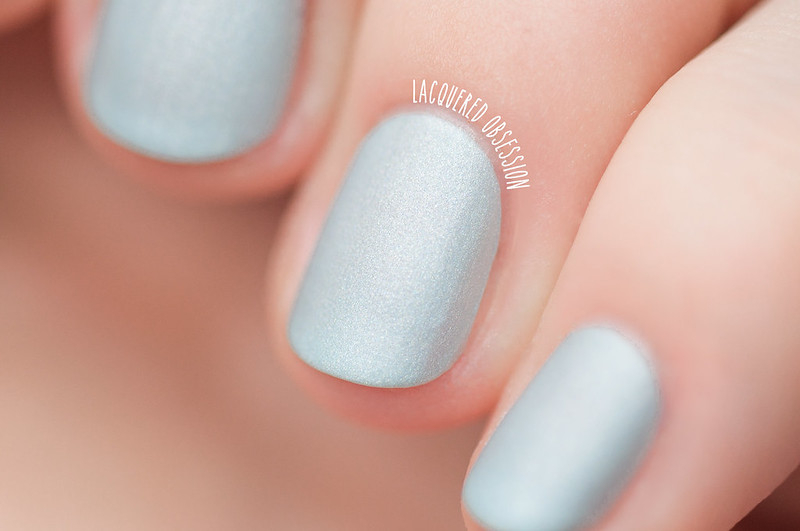 Essence I Love Trends - The Pastels